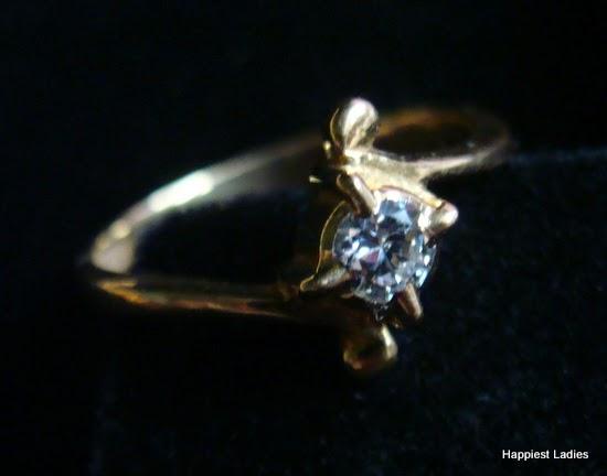 diwali diamond purchase