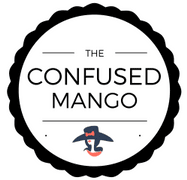 The Confused Mango