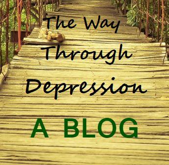 <b>The Way Through Depression</b>