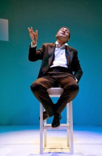 Spettacoli teatrali a Milano: Io, Ludwig van Beethoven al Teatro Libero