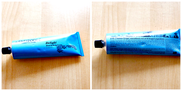 antipodes-delight-hand-and-body-cream
