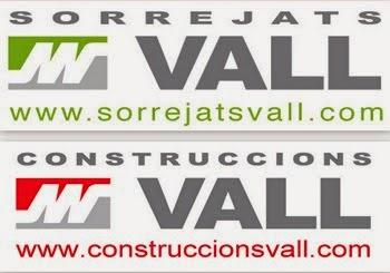 Ricard Vall