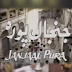 Janjaal Pura Watch Full Pakistani TV Drama