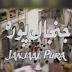 Janjaal Pura Watch Full Pakistani TV Drama
