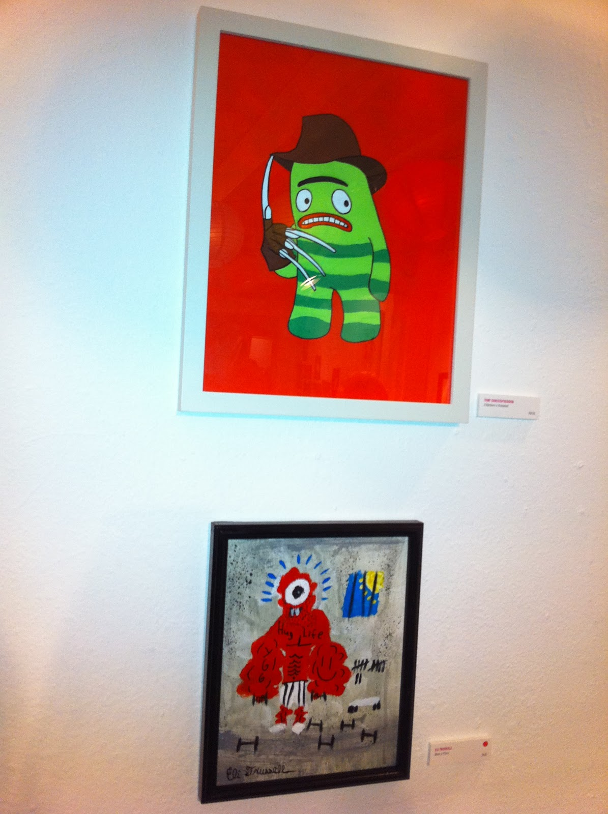 http://3.bp.blogspot.com/-LOWDz1ijTas/TfAWqnjFlbI/AAAAAAAAJmk/YVv89x5hG0g/s1600/Yo+Gabba+Gabba+Art+Show+%252842%2529.JPG