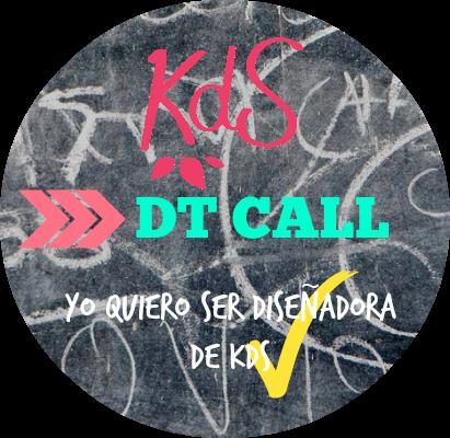http://kitsdesomni.typepad.com/kits_de_somni/2014/03/dt-call-buscamos-dise%C3%B1adoras.html#comments