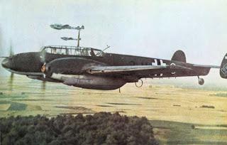 [Изображение: Bf+110C-1+1.jpg]