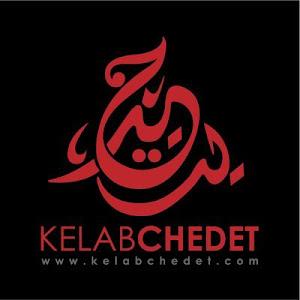 Kelab Chedet