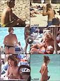 Picture of nude women & men