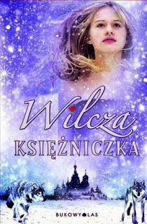 http://www.bukowylas.pl/ksiazki/wilcza-ksi%C4%99%C5%BCniczka
