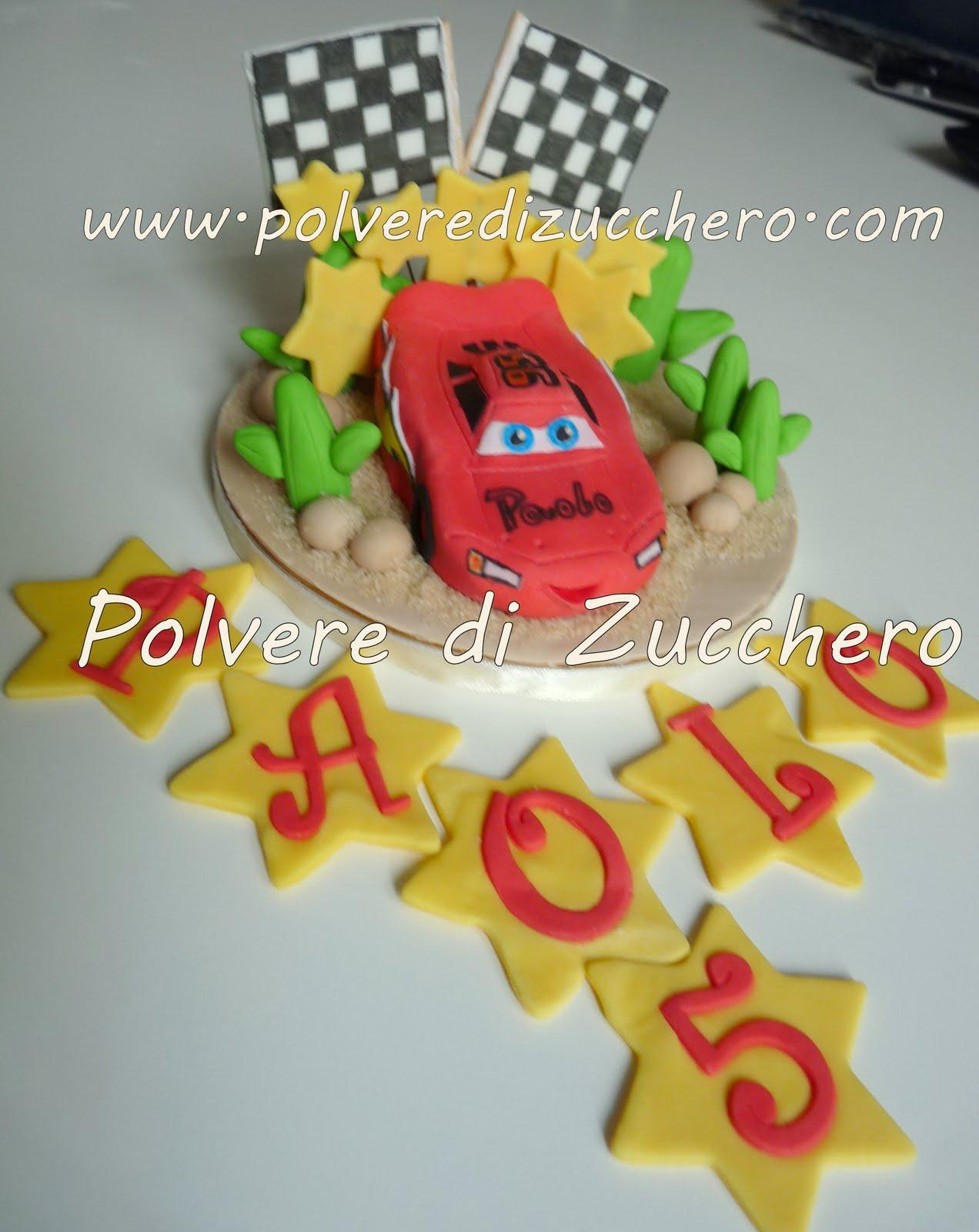 Decoracion del cuarto de bebes en carros xpx decoraciones - Decoraciones para banos ...