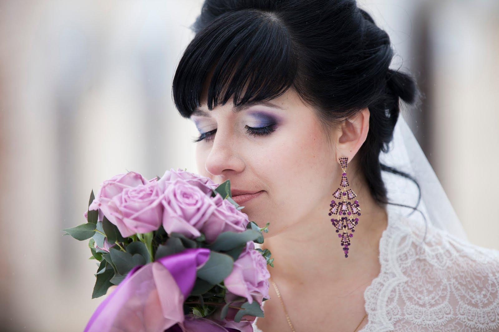 Свадьба елены 864 фото