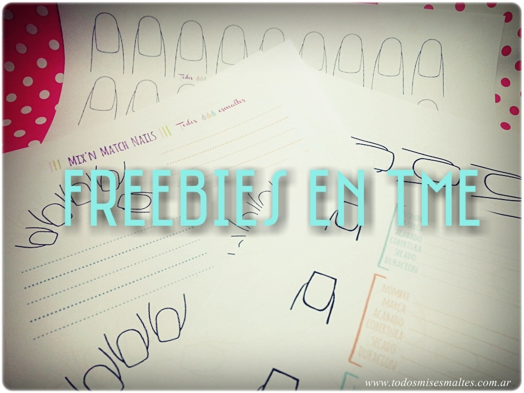 freebie-nail-template-nailchart-download-printable-free
