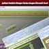Download Aplikasi Analisis Ulangan Harian Peserta Didik dengan Microsoft Excel