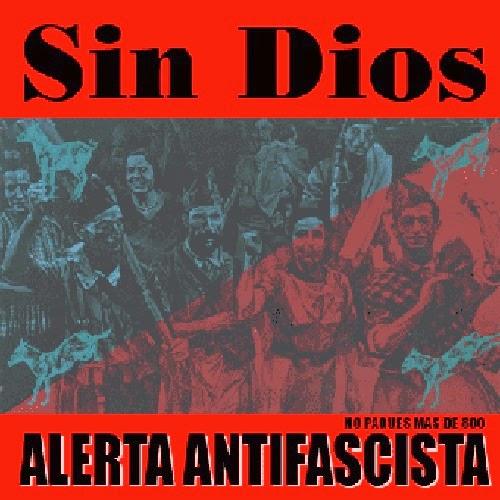 [Imagen: Alerta+Antifascista+(Front).jpg]