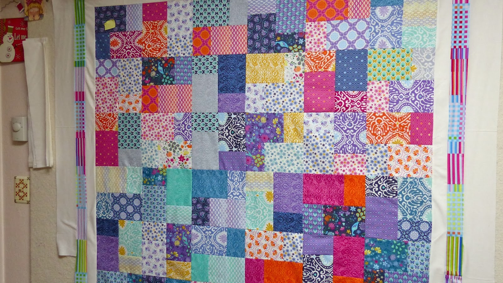 Double Slice Layer Cake Quilt Pattern Free : Double Layer Birthday Cake With Candles Royalty Free Clip ...