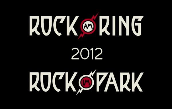 ROCK AM RING dan ROCK IM PARK FESTIVAL