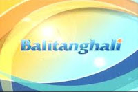 Balitanghali - 09 May 2013 