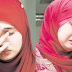 Hanez Suraya Rampas Suami Orang Sejak 6 Bulan Lalu