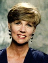 In Memory of Diane M. Simmons