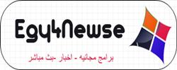 egy4newse