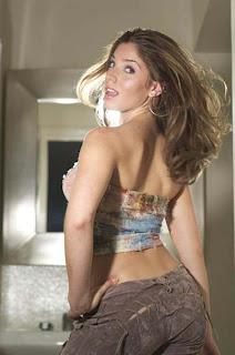 Melissa_Molinaro
