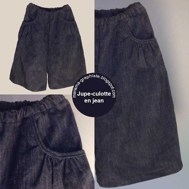 jupe-culotte-jean.jpg
