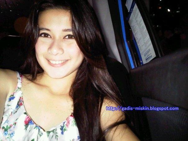 Abg Lg Pamer Meki dubai ngangkang com browse info on. hairstylegalleries.com.
