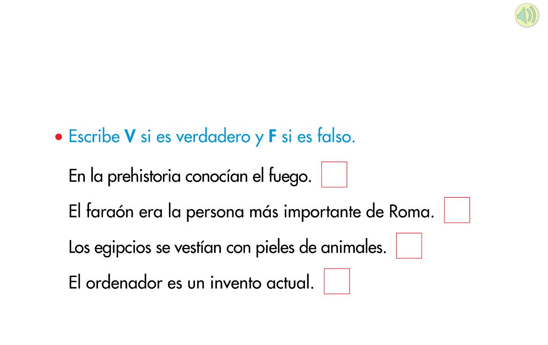 http://www.primerodecarlos.com/SEGUNDO_PRIMARIA/mayo/Unidad5-3/actividades/una_una/cono/historia3.swf