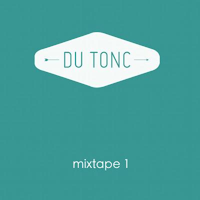 Du Tomc - Mixtape 1