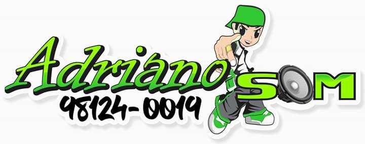 Adriano Som