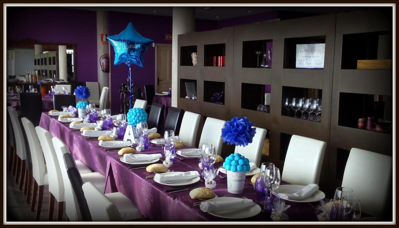 Regalos originales y personalizados decoraci n para - Detalles para los invitados ...