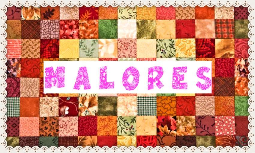 Malores