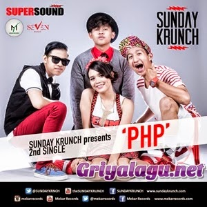 Sunday Krunch - PHP