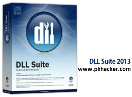Dll Suite Keygen Download