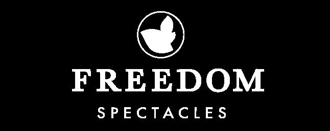 FREEDOM SPECTACLES フリーダムスペクタクルスのブログ