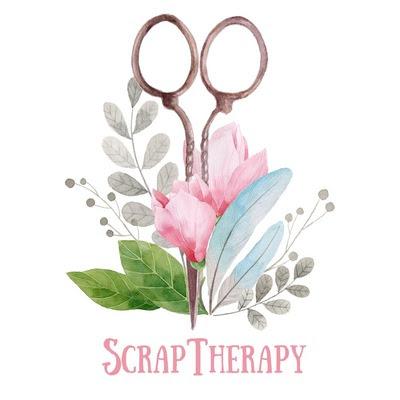 Магазин Scraptherapy