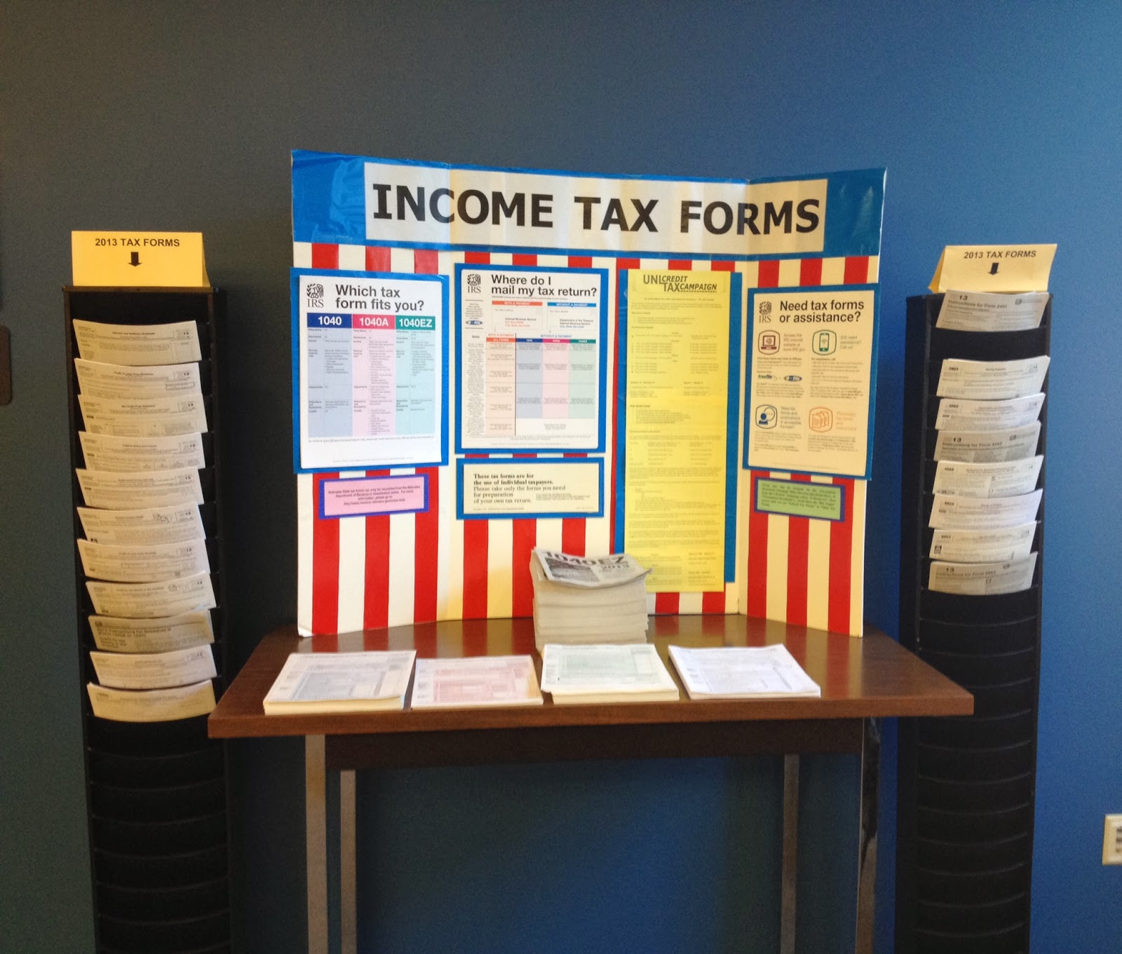 50 Photos Of The Stressfree Tax Filing Is Possible! Here's How To File With  No