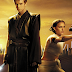 "Replay: Relembrando ""Star Wars Episode II: Attack of the Clones"" (Parte 10)"