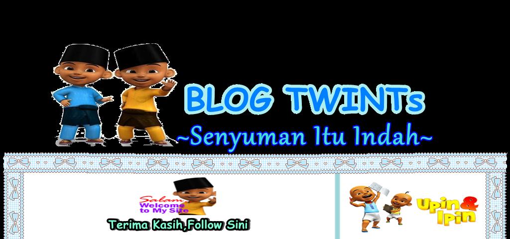 twints