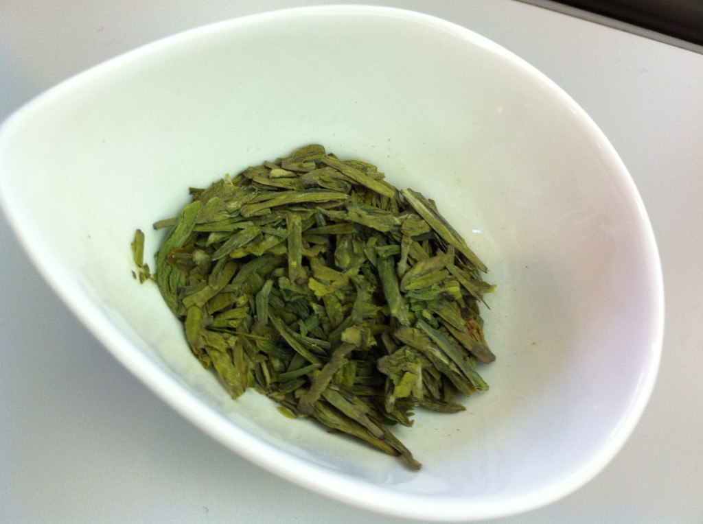 how to buy green tea in japan