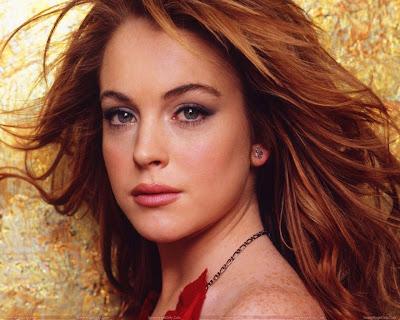 lindsay_lohan_hollywood_actress_hot_wallpaper_sweetangelonly.com