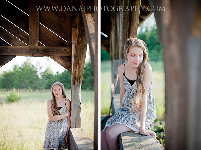 blog7 Park Rapids Senior Portrait Photography Lesa