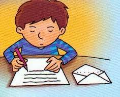 Carta de un hijo a todos los padres