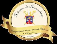 diocese garanhuns
