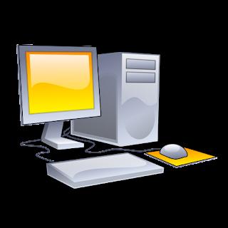 Harga Personal Computer