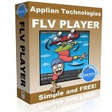 Download FLV Player FREE