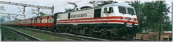 रेलवे की एस.एम.एस. शिकायत सुविधा   :  मो. नं. 9717630982 पर करें एसएमएस