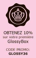 glossy36 glossybox