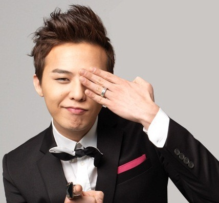 g-dragon-big-bang
